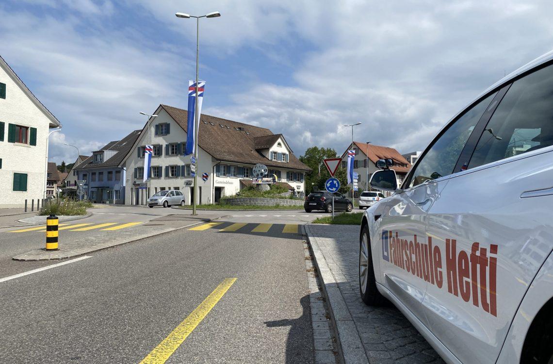 fahrschule-hefti-bassersdorf
